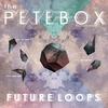 Cover of the album Future Loops