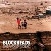 Couverture de l'album This World Is Dead