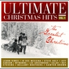 Cover of the album Ultimate Christmas Hits, Vol. 1