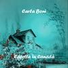Couverture de l'album Casetta in Canadà