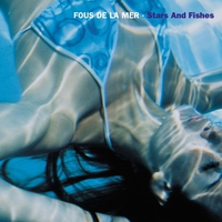 Couverture du titre Stars and Fishes