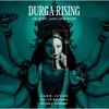 Cover of the album Durga Rising