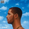 Couverture de l'album Nothing Was the Same