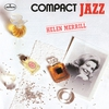 Cover of the album Compact Jazz