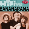 Couverture de l'album Rhino Hi-Five: Bananarama - EP