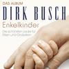 Cover of the track Enkelkinder