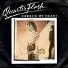 Couverture du titre Harden My Heart (usa 1981)