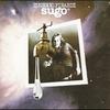 Couverture de l'album Sugo