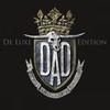 Cover of the album Dic.nii.lan.daft.erd.ark (Deluxe Edition)