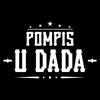 Cover of the album U Dada - Single