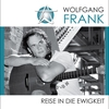 Cover of the track Nur für dich