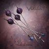 Cover of the album Visite au palais - Single