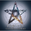 Cover of the album -CLASSICAL ELEMENT-