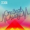 Couverture de l'album One Beat Away (Remixes)