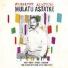 Couverture de l'album The Story of Ethio Jazz (1965-1975) [New York - Addis - London]