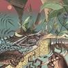 Cover of the album Afrobeat Makers,  Vol. 3 (The Tony Allen Experiments) [feat. Tony Allen]