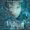 Couverture de l'album Lady in the Water
