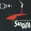 Couverture de l'album Suspiria (Colonna sonora originale del film)