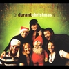 Couverture de l'album Durant Christmas