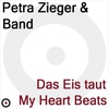 Cover of the album Das Eis taut - My Heart Beats