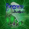 Couverture de l'album Pangaea