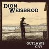 Couverture de l'album Outlaw's Cry