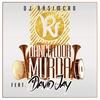 Cover of the album Dancefloor Murda (feat. David Jay) - Single