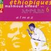 Couverture de l'album Éthiopiques, Vol. 6: Mahmoud Ahmed (1973)