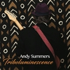 Cover of the album Triboluminescence