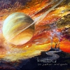 Couverture de l'album To Jupiter and Back