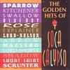 Couverture de l'album Golden Hits of Soca Calypso