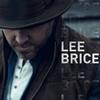 Couverture de l'album Lee Brice