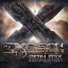 Couverture de l'album Excision 2014 Mix Compilation