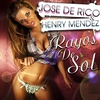 Cover of the track Rayos De Sol 72