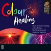Cover of the album Colour Healing