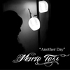 Couverture de l'album Another Day - Single