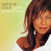 Cover of the album Love Essentials