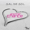 Couverture de l'album Another Chance - Single