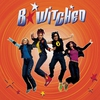 Couverture de l'album B*Witched