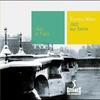 Couverture de l'album Jazz In Paris, Vol. 26: Jazz sur Seine