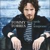 Cover of the album Tarde o Temprano