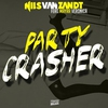 Cover of the track Party Crasher