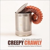 Cover of the track Creepy Crawly