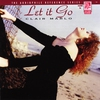 Cover of the album Let It Go