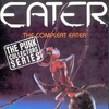 Cover of the album The Complete Eater