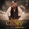 Couverture de l'album For Greater Glory (Original Motion Picture Soundtrack)