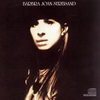 Cover of the album Barbra Joan Streisand