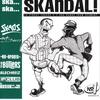 Couverture de l'album Ska, Ska, Skandal Nr.1