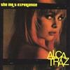 Cover of the album Alcatraz