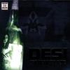 Cover of the album Desi